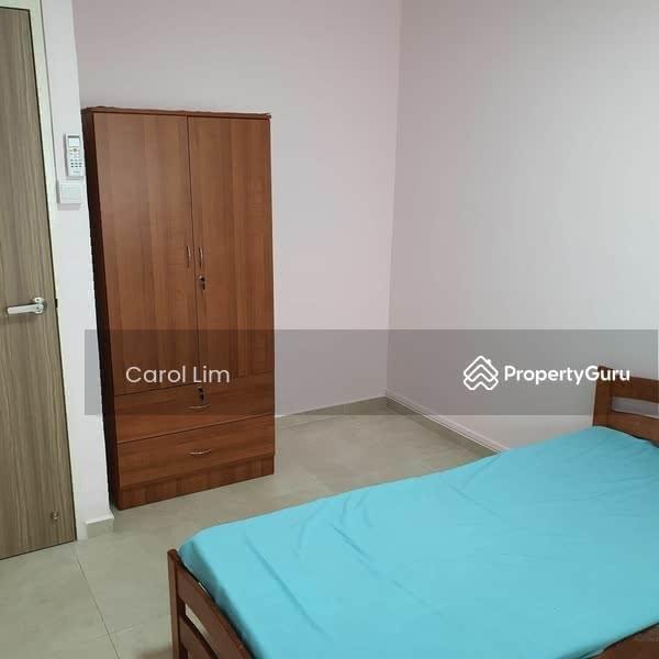 625 Yishun Street 61 #130342802
