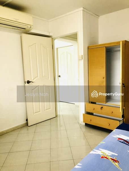 197 Bishan Street 13 #130382728
