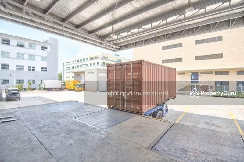 Industrial Space at Ubi near MRT #97147182