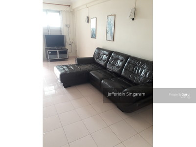 For Rent - 319 Clementi Avenue 4