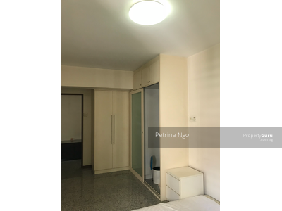 For Rent - 660C Jurong West Street 64