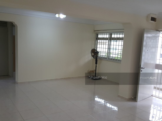 80b Lorong 4 Toa Payoh 3 Bedrooms 1119 Sqft Hdb Flats For Rent By Shawn Yee S 2 450 Mo
