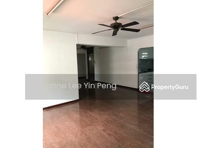 For Rent - 209 Bishan Street 23