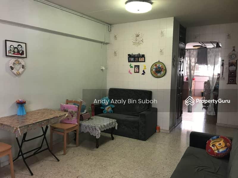 814 Tampines Street 81 #97614976