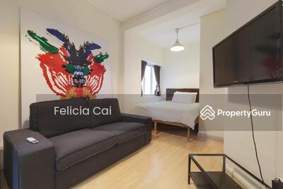 For Rent - 78 Moh Guan Terrace
