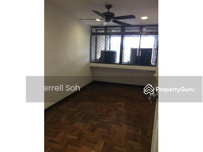 For Rent - Anamalai Apartment