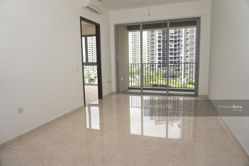 RiverTrees Residences #97739300
