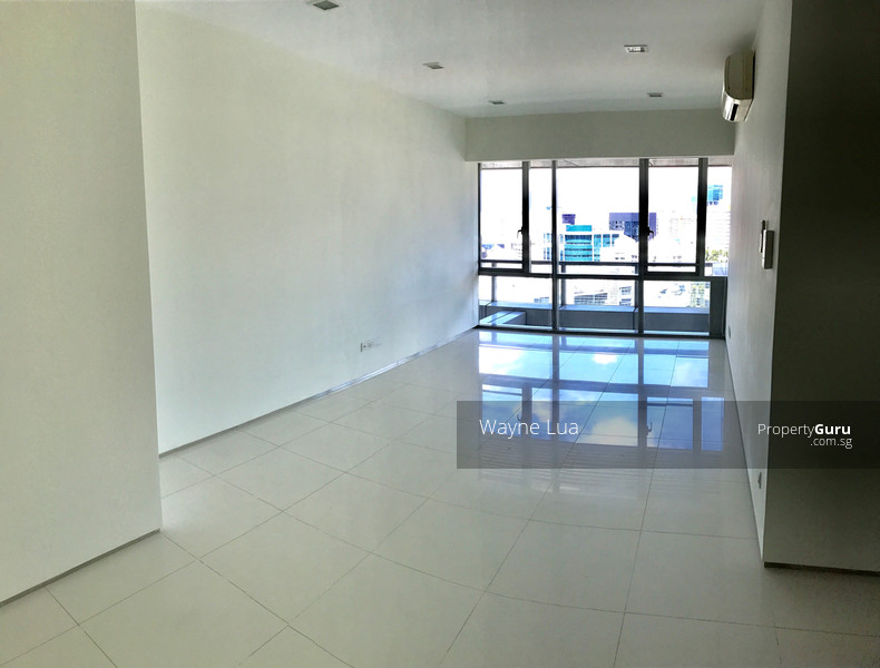 The Cathay Residences #97786348