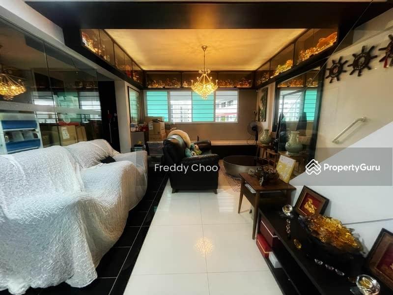 146 Tampines Avenue 5 #131020890