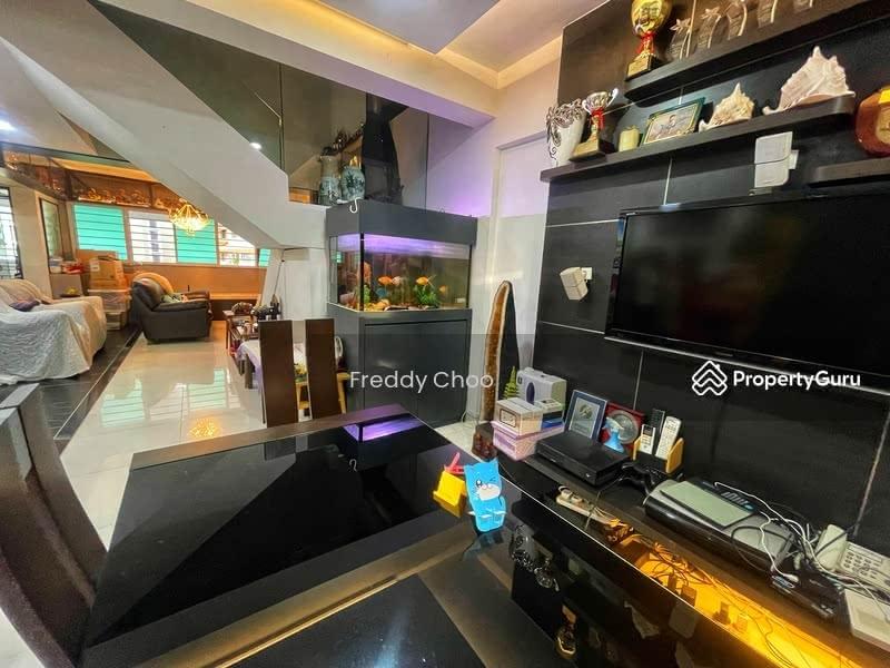 146 Tampines Avenue 5 #131020892