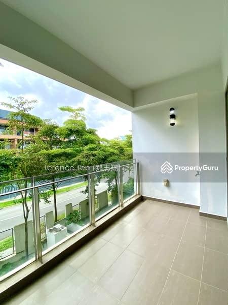 Sophia Residence #130960216