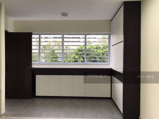Website To Find Room For Rent In Singapore