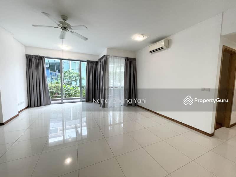 ClementiWoods Condominium #126670456
