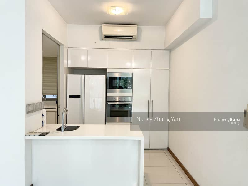 ClementiWoods Condominium #126670458