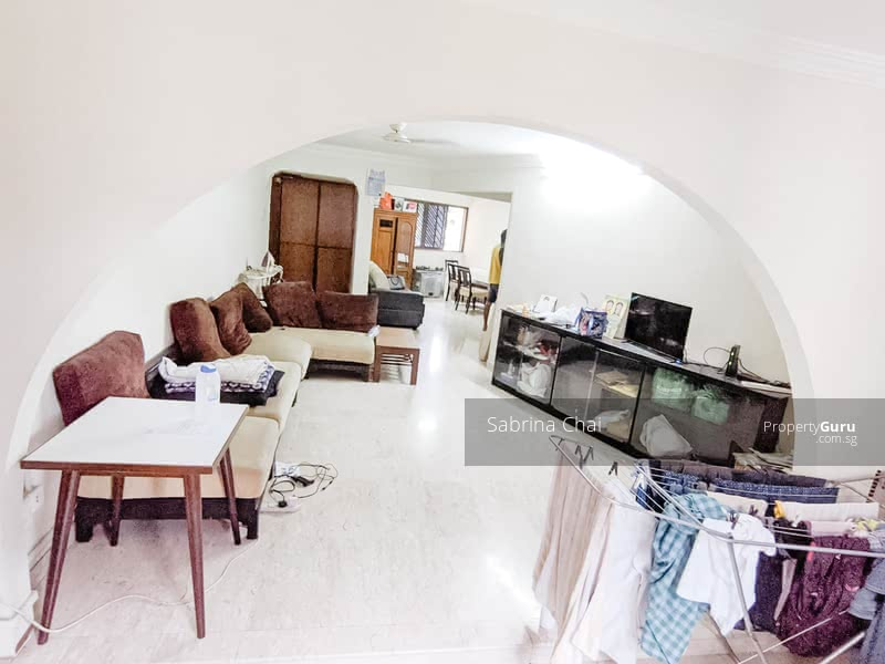 320 Hougang Avenue 5 #123361702