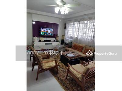 For Rent - 313 Bukit Batok Street 32