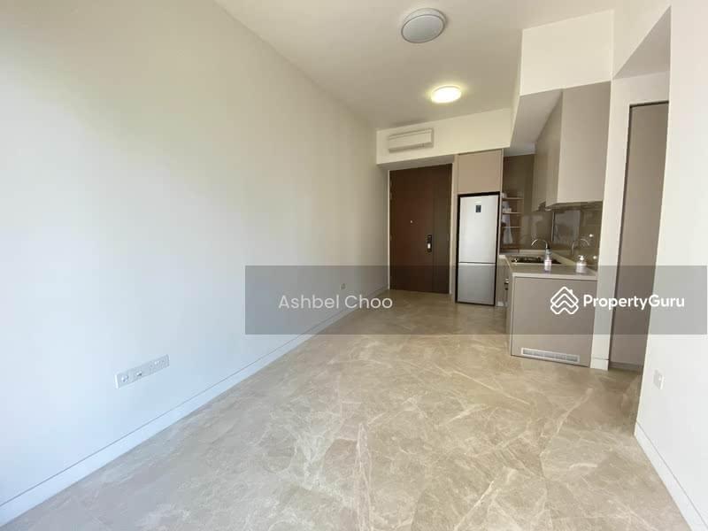 Highline Residences #130322542