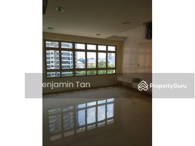 For Rent - 127D Kim Tian Road