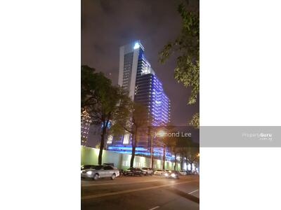 For Sale - Rare land at prime district 9 FOR SALE! !!