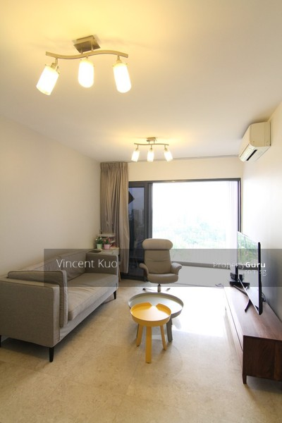The Lakefront Residences #98413506