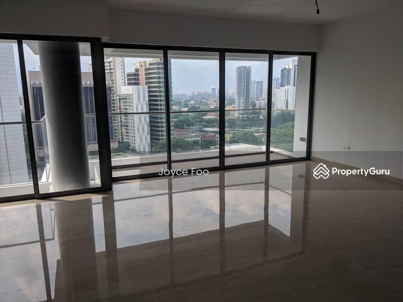 CityVista Residences #98636038