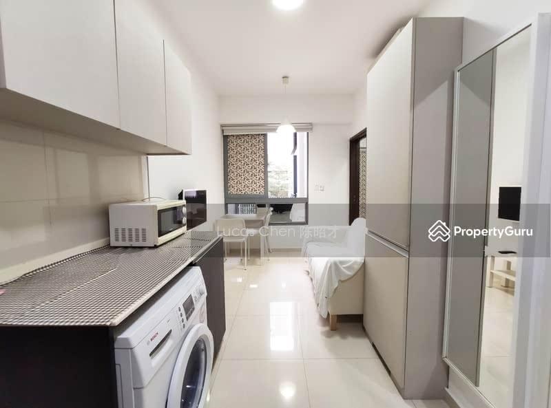 Suites 28 #124565574