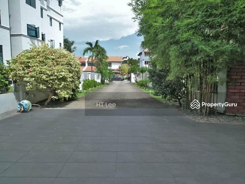 >9000sqft FH Squarish!Hidden fr Road!NearTelok Kurau Rd!Side gate to Alley!Tao Nan 1 Km!Videos!Nego! #108262534