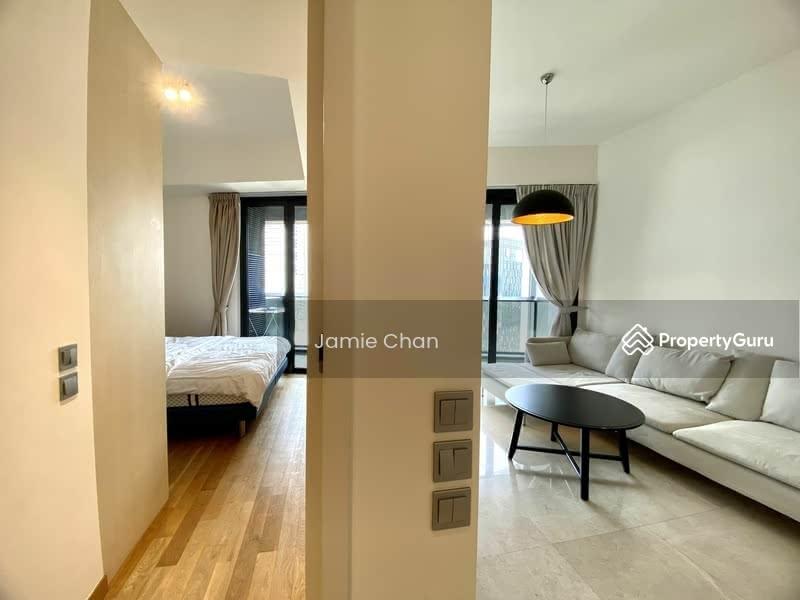 DUO Residences #131028886