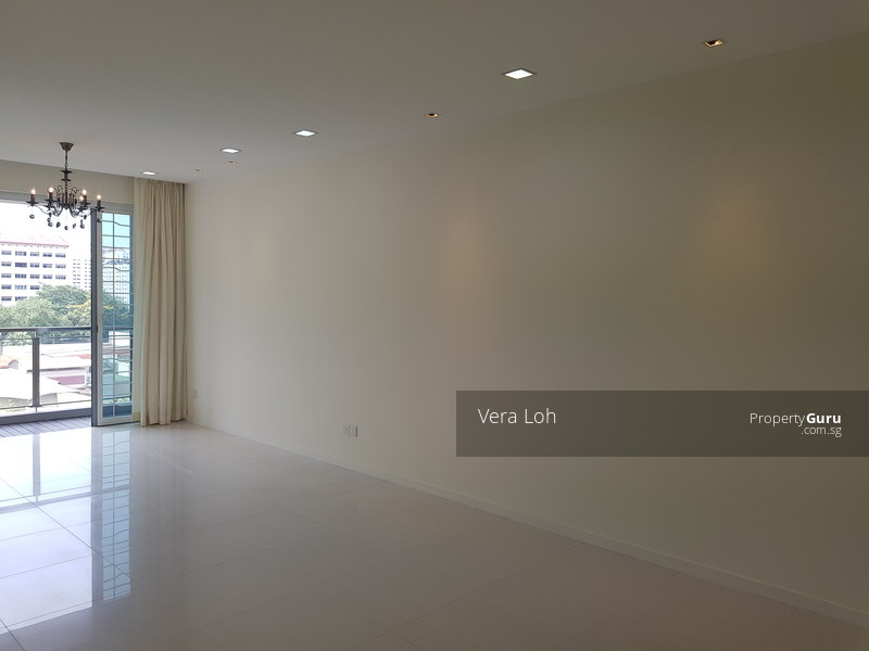 Newly renovated Spacious 3Bedroom