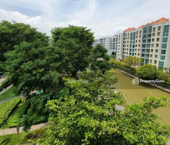 The Water Edge @ Geylang #131252630