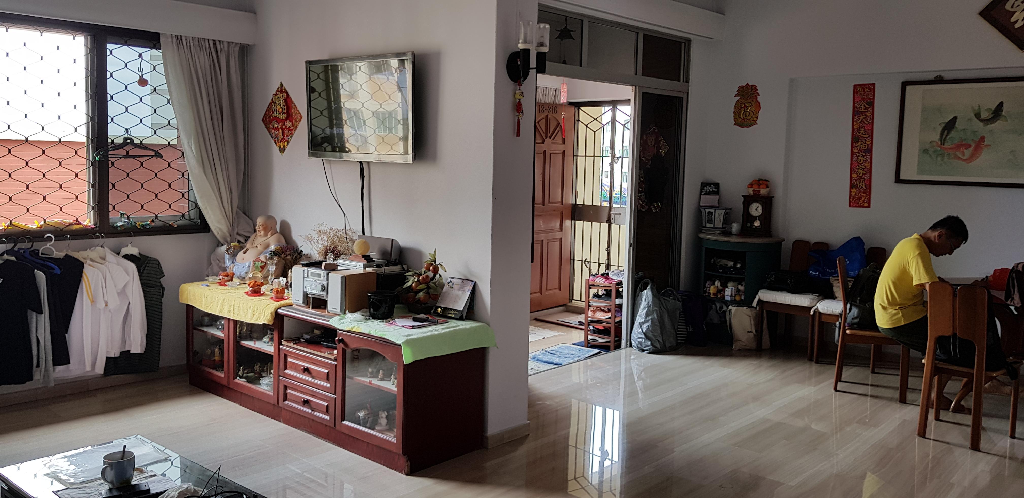 361 Hougang Avenue 5 #99035824