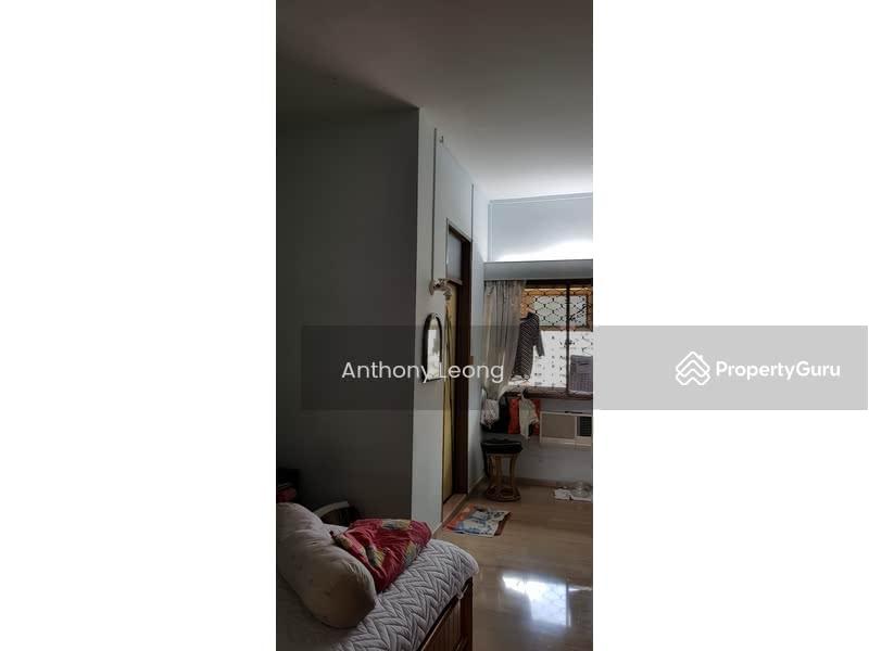 361 Hougang Avenue 5 #99035826