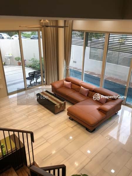 Haus@Serangoon Garden #99045846
