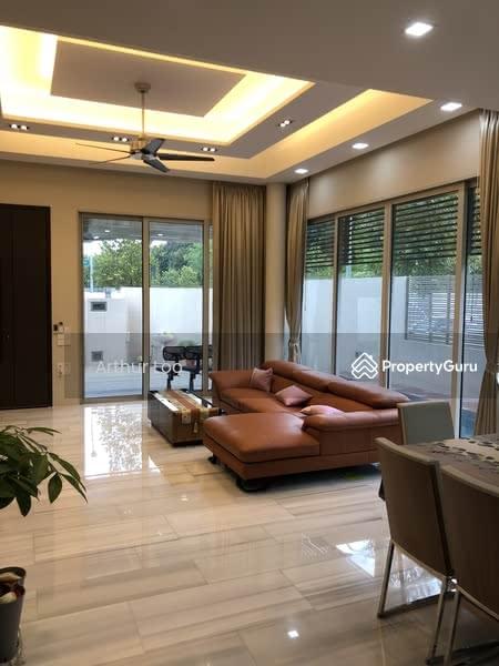 Haus@Serangoon Garden #99045848