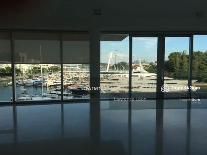 Reflections at Keppel Bay #99078744