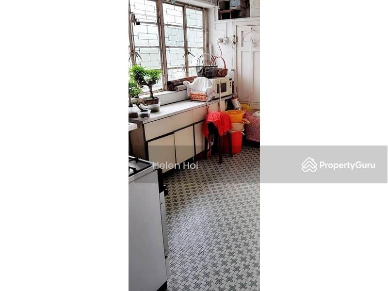 78 Yong Siak Street #99094092