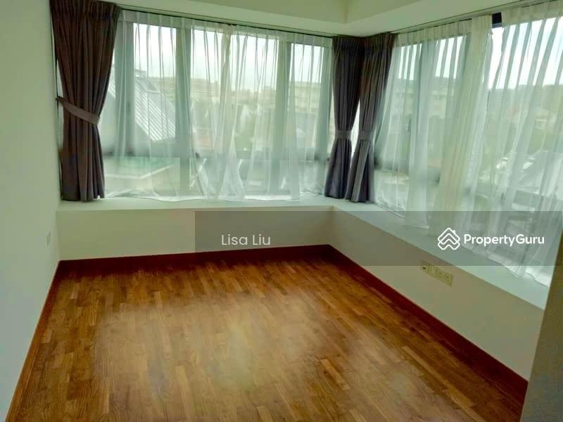 D Almira 33 Sommerville Road 3 Bedrooms 2056 Sqft Condominiums