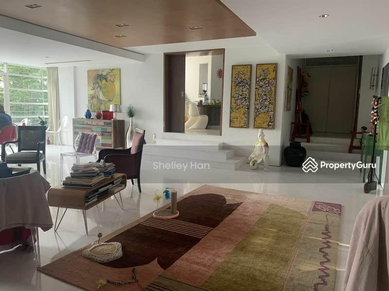 Hills Apartment #129220150