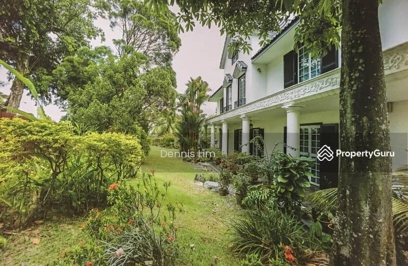 Rare Brizay Estate GCB #99367802