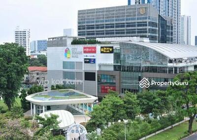 For Rent - Wu De Building