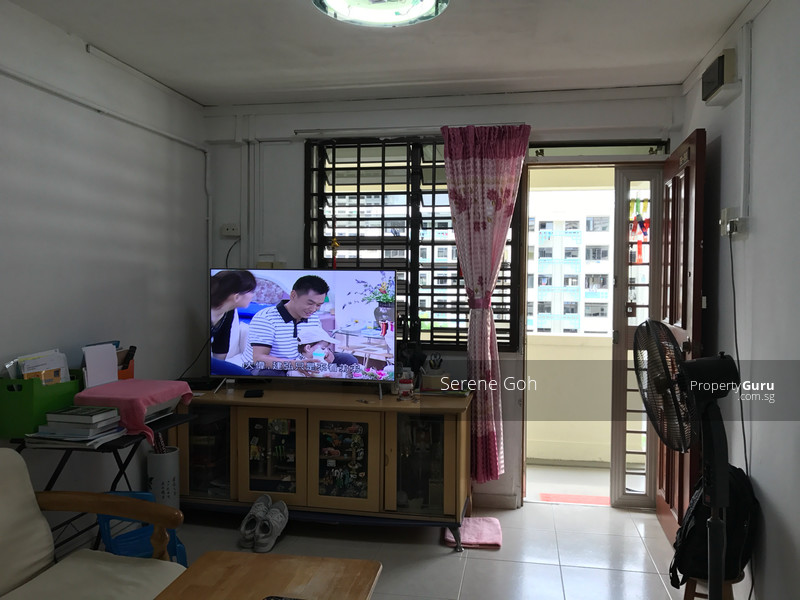 27 Toa Payoh East