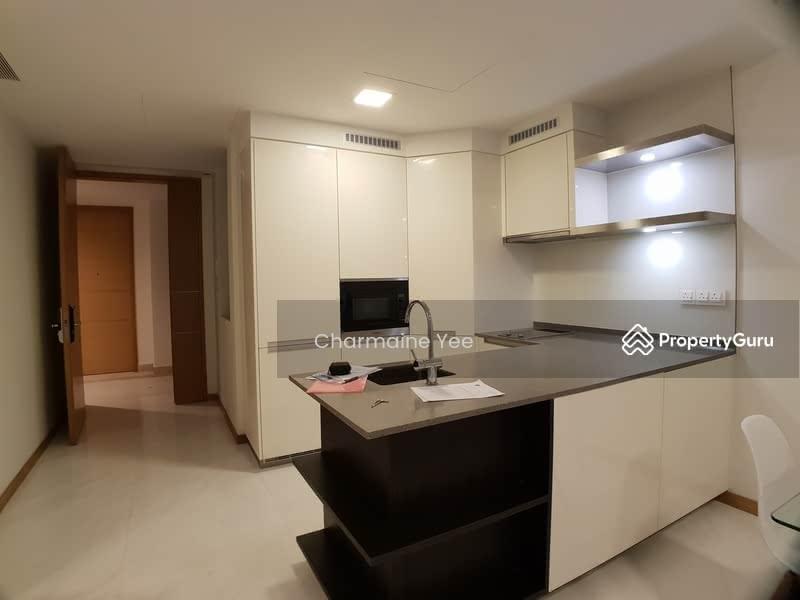 Marina One Residences #124787746