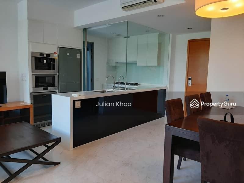 Centro Residences #125636790