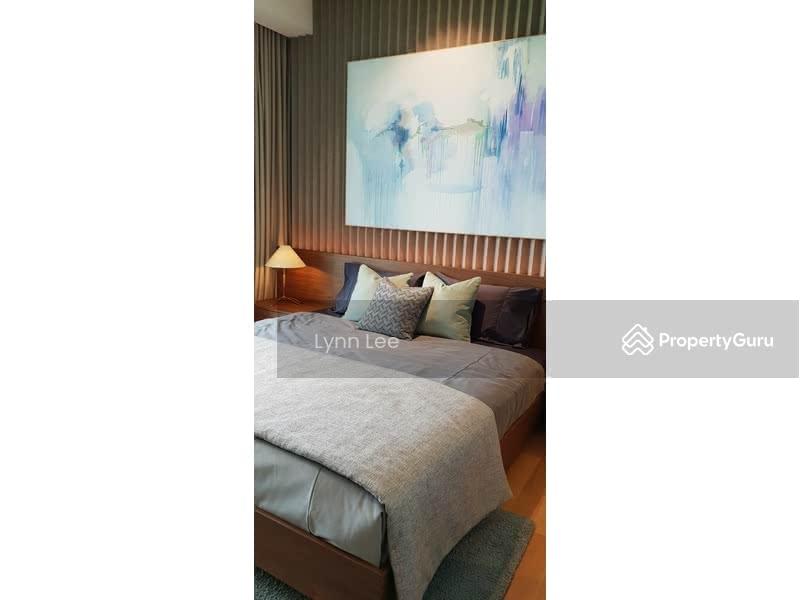 Marina One Residences #100732378