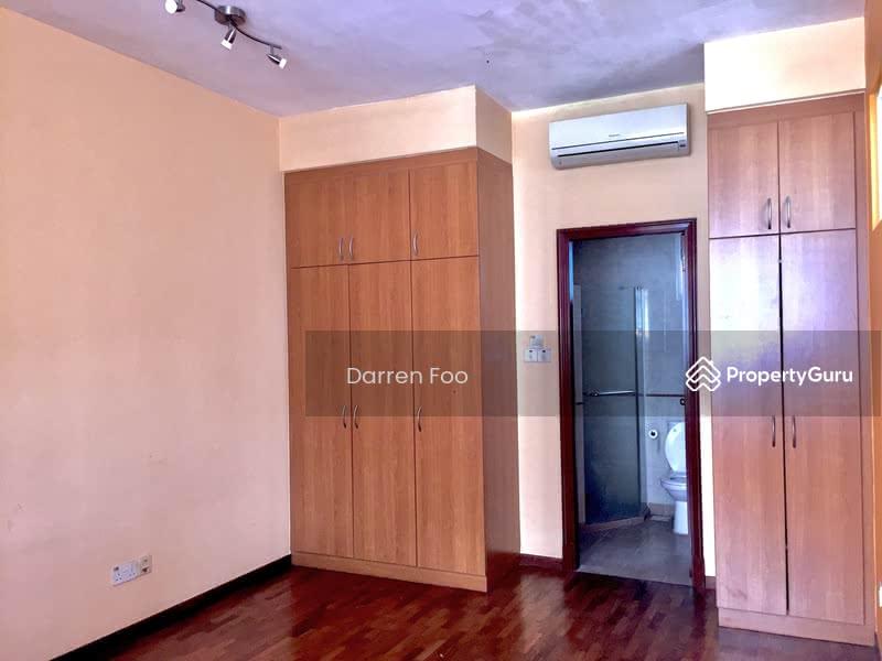 Seletar Springs Condominium #99933476