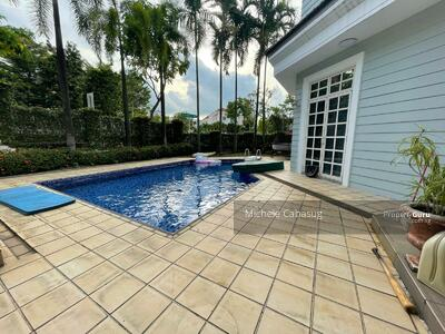 For Rent - Woodgrove Estate