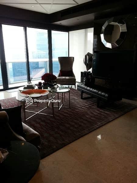 Marina Bay Suites #103352640