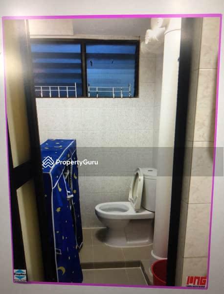 163 Ang Mo Kio Avenue 4 #109089968