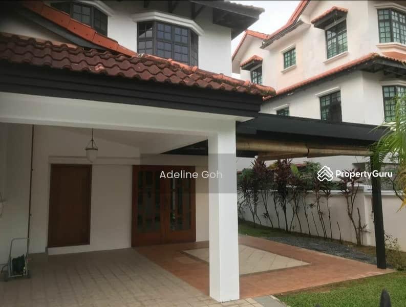 Lim Tai See Walk #130383708