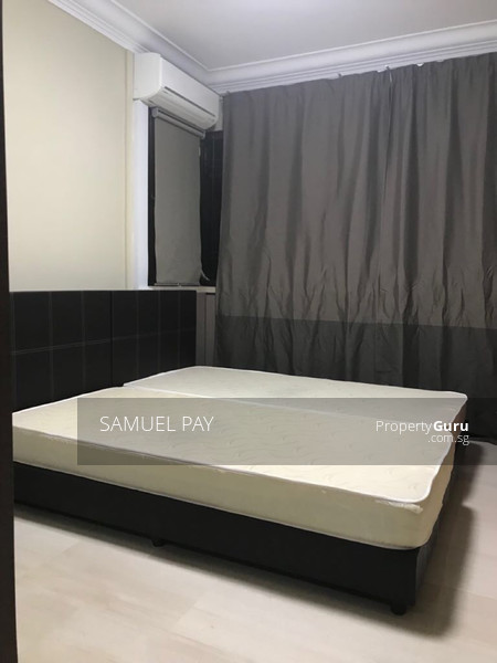 970 Hougang Street 91 #99786718